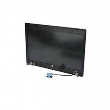 HP SPS-Non-touch Panel Kits HP 400 G3 AiO Replacement LCD Screen 939186-001