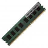 eMachines Emachines Original Memory Module 8GB DDR3 RAM EZ1801 Series