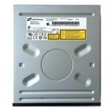 Apple Mac Pro SATA DVD Re-Writer 678-0607A 678-0579A 678-0614A