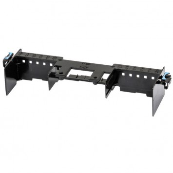 Dell Air Baffle Poweredge FC630 Replacement Cooling Shroud YV2MX 0YV2MX