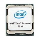 Dell 2C78T Intel  XEON E5-2630V4 10-CORE 2.2GHZ 25MB L3 Cache 8GT/S QPI Speed Sokect FCLGA2011-3 85W 14NM Processor