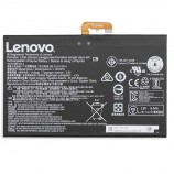 Lenovo Yoga Book YB1-X91F 8500mAh SB18C04740 L15C2P31 Battery