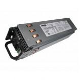 Dell 1CTCF Module Power Supply 750W Redundant Emerson PowerEdge T620