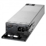 Cisco 3850 Series Replacement Power Supply PWR-C1-715WAC 715W