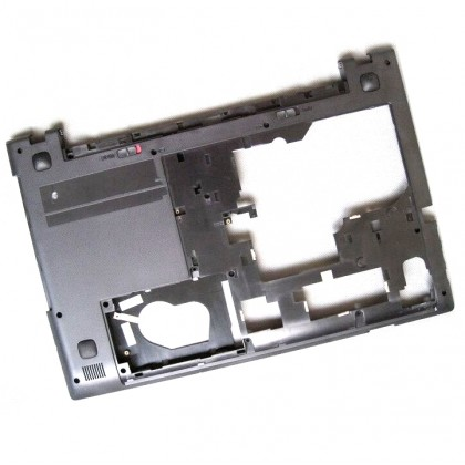 Lenovo IdeaPad S510p Touch Bottom Base Cover Lower Case 90203855