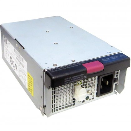 HP 406421-001 Dl580g3 1300w Replacement Power Supply Unit 348114-b21 ZY