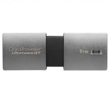 Kingston 1TB DataTraveler Ultimate GT USB 3.0 Flash Drive Speed Up to 300MB/s DTUGT/1TB