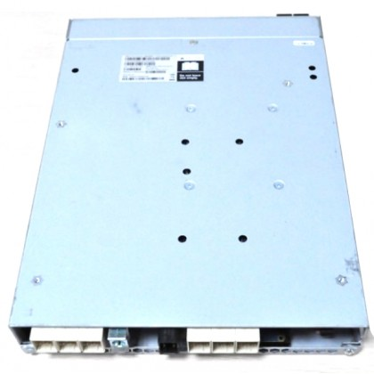 IBM Storwize V7000 2076 Server Controller Node Type 100 00L4579 00L4575 00Y4645