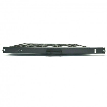 Cisco WS-C6513-E-FAN Replacement Fan Tray for Catalyst 6513-E Chassis