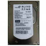 Sun 400GB 10000RPM Fibre Channel 4Gbps 16MB Cache 3.5-inch Internal Hard Drive 390-0396