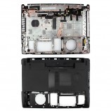 Acer Aspire 4741G Series MainBoard Bottom Casing 60.4GY03.00