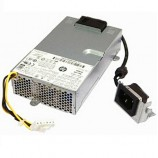 HP 180-Watts 19V Power Supply ProOne 600 All-in-One Desktop 732494-001