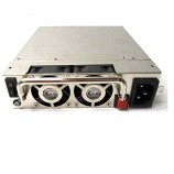 FSP Server Replacement Power Supply Units 350W FSP350-60EVML