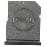 Dell Latitude E5440 E5540 Replacement SD Card Slot Blank Dummy DNC65