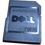 Dell Latitude E4300 Grade A Replacement SD Card Slot Blank F967G