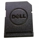 Dell Latitude E5250 Replacement Blank Dummy SD Card R77W4