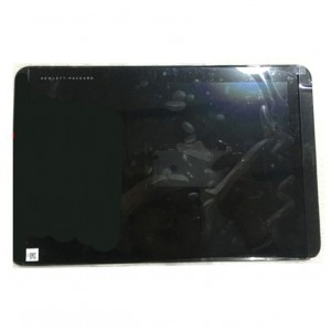 HP Pavilion X2 10-J assembly 10-J015TU J016TU LCD touch screen