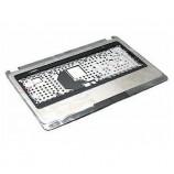 HP ProBook 430 431 435 436 Palmrest Touchpad Assembly 646667-001