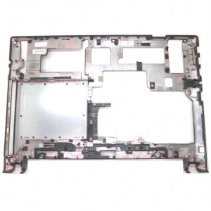 Lenovo IdeaPad S410P 90203822 60.4L105.002 Bottom Base Cover
