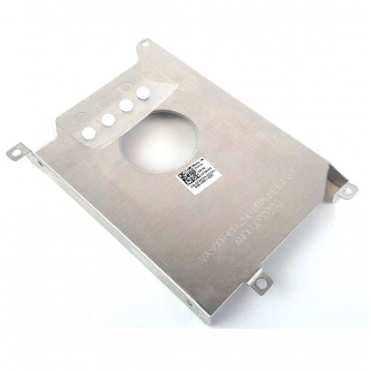 DELL Alienware 17 M17X Secondary Hard Drive Caddy 0FN03H FN03H