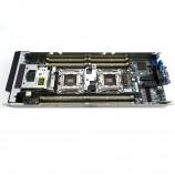 HP BL460c Gen8 E5-v2 System Board Motherboard 738239-001