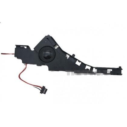 Asus X550L A550L R510V F550L D552L F552 R513L R510L Left Right Speakers