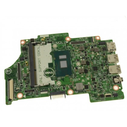 Dell Inspiron 11 3153 Motherboard System Board with Intel i3 2.3GHz CPU 04R7J