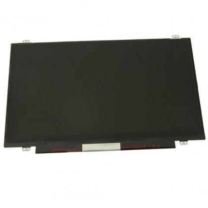"""Dell Latitude E7470 3460 Vostro 14 5468 Inspiron 14 3467 EDP 14"""" WXGAHD LCD Widescreen Matte KFC4D"""