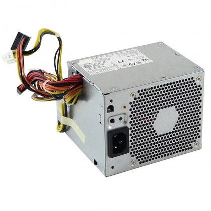 Dell N249M Optiplex 760 780 960 DT Power Supply Units 255W AC255AD-00