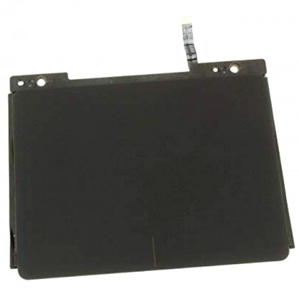 Dell XPS 15 9530 Precision M3800 Touch pad Touchpad 2HFGW A136L3 02HFGW