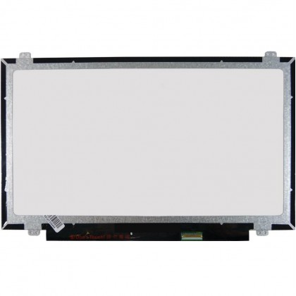"Acer KL.14005.020 14.0"" HD WXGA LCD LED Screen LCD Display FITS"