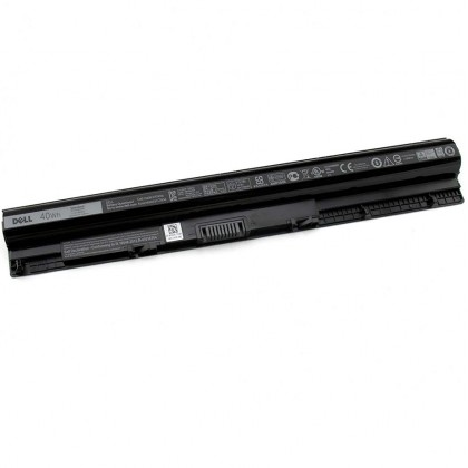 Dell Inspiron 14-3452 14.8 V Series Lithium-ion Battery M5Y1K 991XP