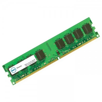 Dell 4 GB Certified Memory Module 2Rx8 DIMM 1333MHz LV R1P74