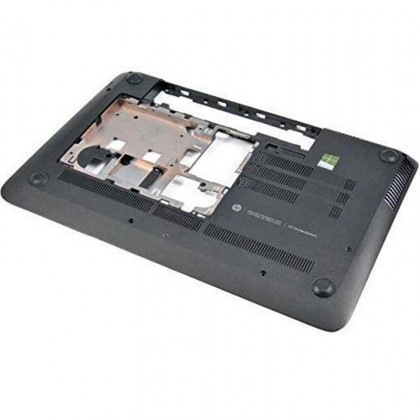 HP Envy M6-N000 M6-N100 Laptop Bottom Base Cover 774152-001