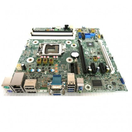 HP 717372-003 EliteDesk 800 G1 Desktop 796108-001 796108-501 796108-601