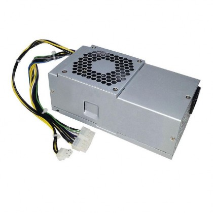 Lenovo Thinkcentre E73 M79 M82 M92 54Y8871 PS-3181-02 HK280-71FP 14 Pin Power Supply