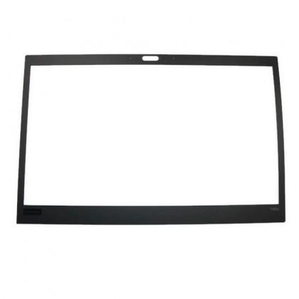 Lenovo ThinkPad T480S LCD Front Bezel 01YN982 AP16Q000500