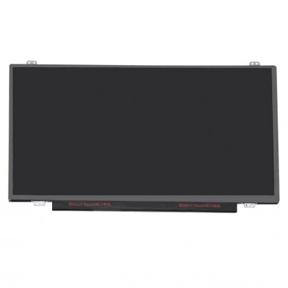 """Lenovo LED LCD Touch Screen + Glass 14"""" FHD IPS Display 01LW092"""