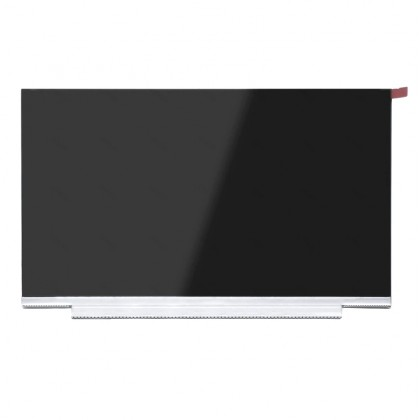Lenovo ThinkPad X1 14″ Yoga 3rd Gen WQHD Touch Lcd 01YT246 01AY926 01AY927