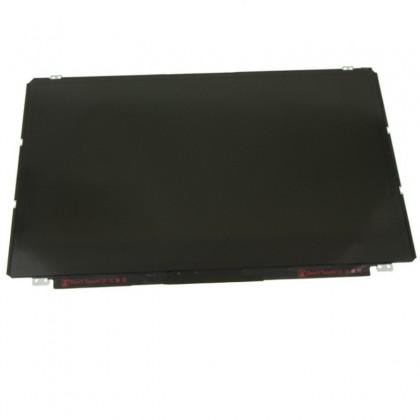 Sony VGN-NS Series LCD Display 3550B-0252A-81 15498N6513753 LP154WX5
