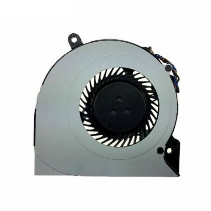 HP Folio 9470 9470m 4 Pins CPU Cooling Fan Assembly 702859-001