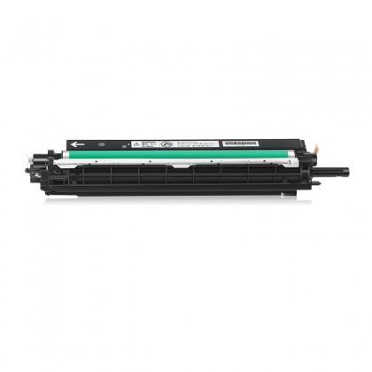 Fuji Xerox DocuCentre-IV C226 Drum set DC-IV C2263 C2265 CPS