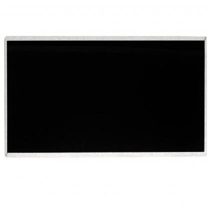 "Dell Latitude E6520 15.6"" WXGA HD LED LCD Screen Display C54GW 0C54GW"