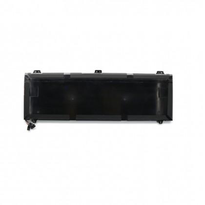 Lenovo U330P U330T U330 TOUCH L12M4P61 7.4V 45Wh 6100mAh 4cells Laptop Battery 121500161
