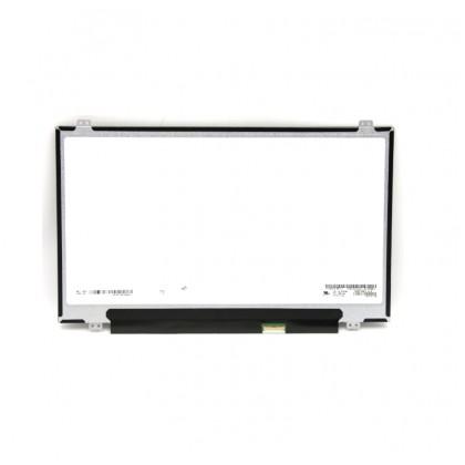 "LENOVO IDEAPAD 3 14IML05 81WA003CMJ LAPTOP 14"" HD LED LCD Screen Display Panel 5D10W73194"