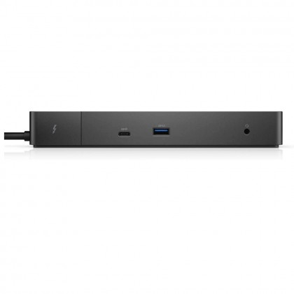 Dell WD19TB Thunderbolt Docking Station 180W AC Power Adapter 130W Power Delivery
