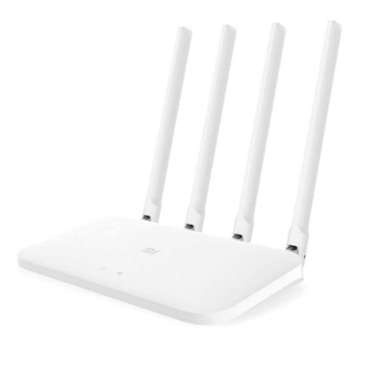 Router Xiaomi Mi WiFi Router 4A DVB4210CN DVB4222CN