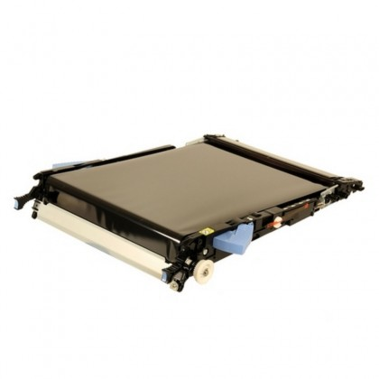 HP CC468-67927 Intermediate Replacement Transfer Belt (ITB) Assembly
