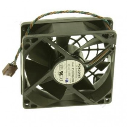 HP 585884-001 Replacement Case Fan 6000 6200 8000 Series