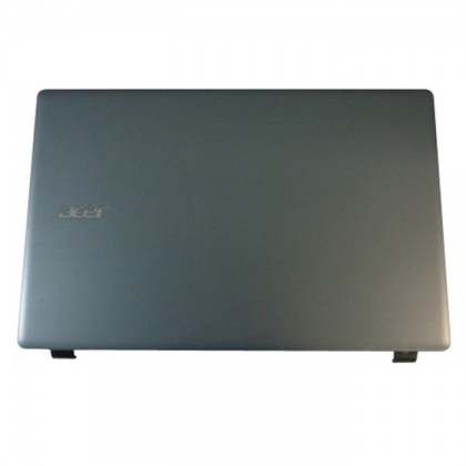 Acer Aspire E5-511 E5-531 E5-551 E5-571 Laptop Grey Lcd Back Cover